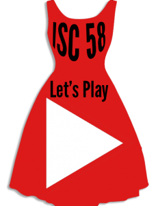 ISC58Logo.png