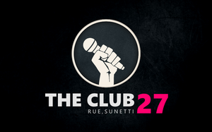 The Club 27.png