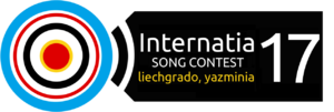 Isc 17 logo.png