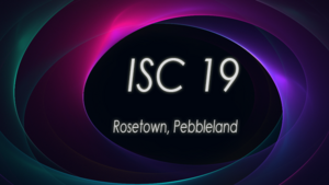 Isc19logo.png
