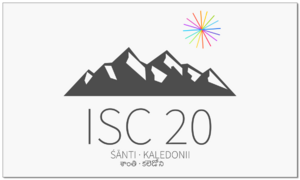 ISC 20 logo.png