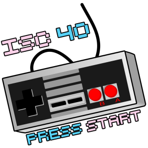 Isc40 logo.png