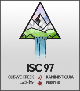 ISC97LOGO.png